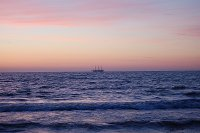 Wakacje nad morzem - oferty 2015