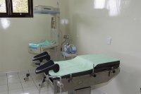 gabinet ginekologiczny