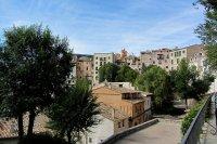 hiszpania - miasteczko