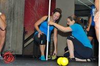 rehabilitacja, ćwiczenia