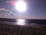 morze - pejzaż